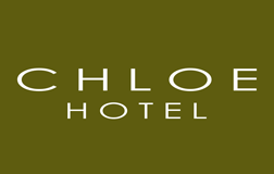 Hotel Chloe
