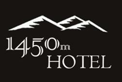 Hotel Achileion